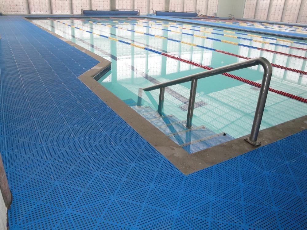 Piso para piscinas saunas duchas u s 2 95 en mercado libre - Duchas para piscinas ...