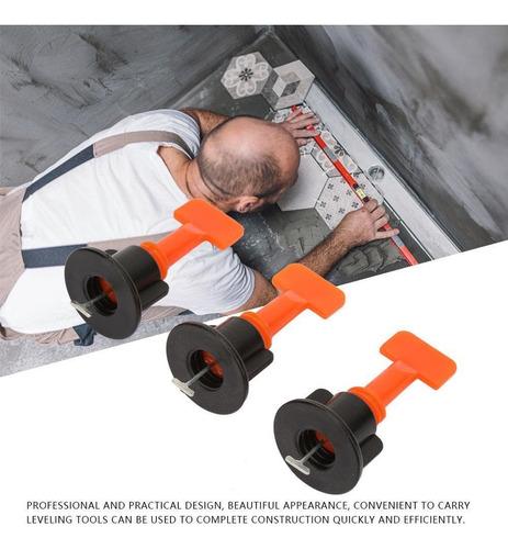 piso pared herramientas