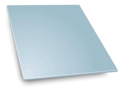 piso-pared natal azul *2mt corona 000010101 20*20