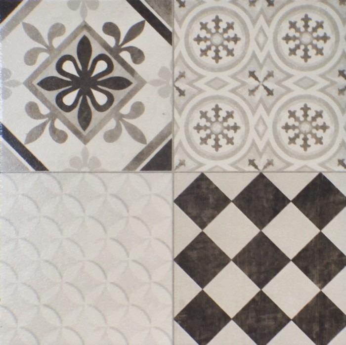 Piso pared revestimientos ceramicas calcareos u s 6 95 for Ceramica en pared