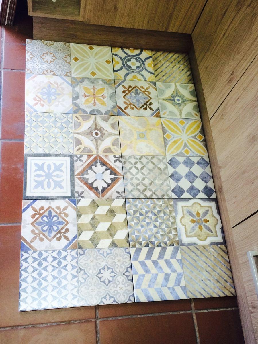 Piso pared revestimientos ceramicas calcareos u s 6 95 for Donde buscar piso