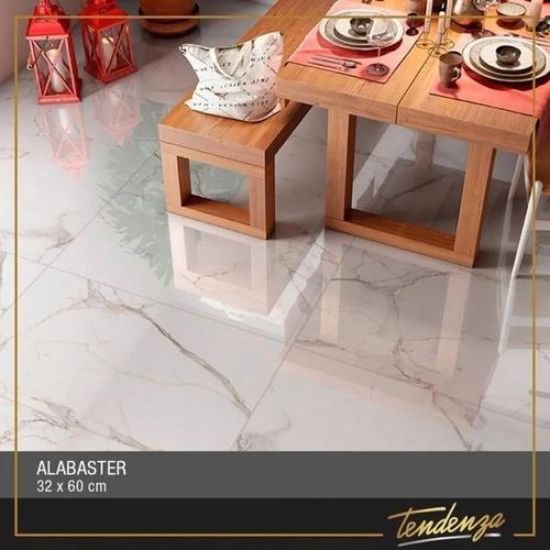piso pared simil carrara alabaster tendenza rectificado 1ª