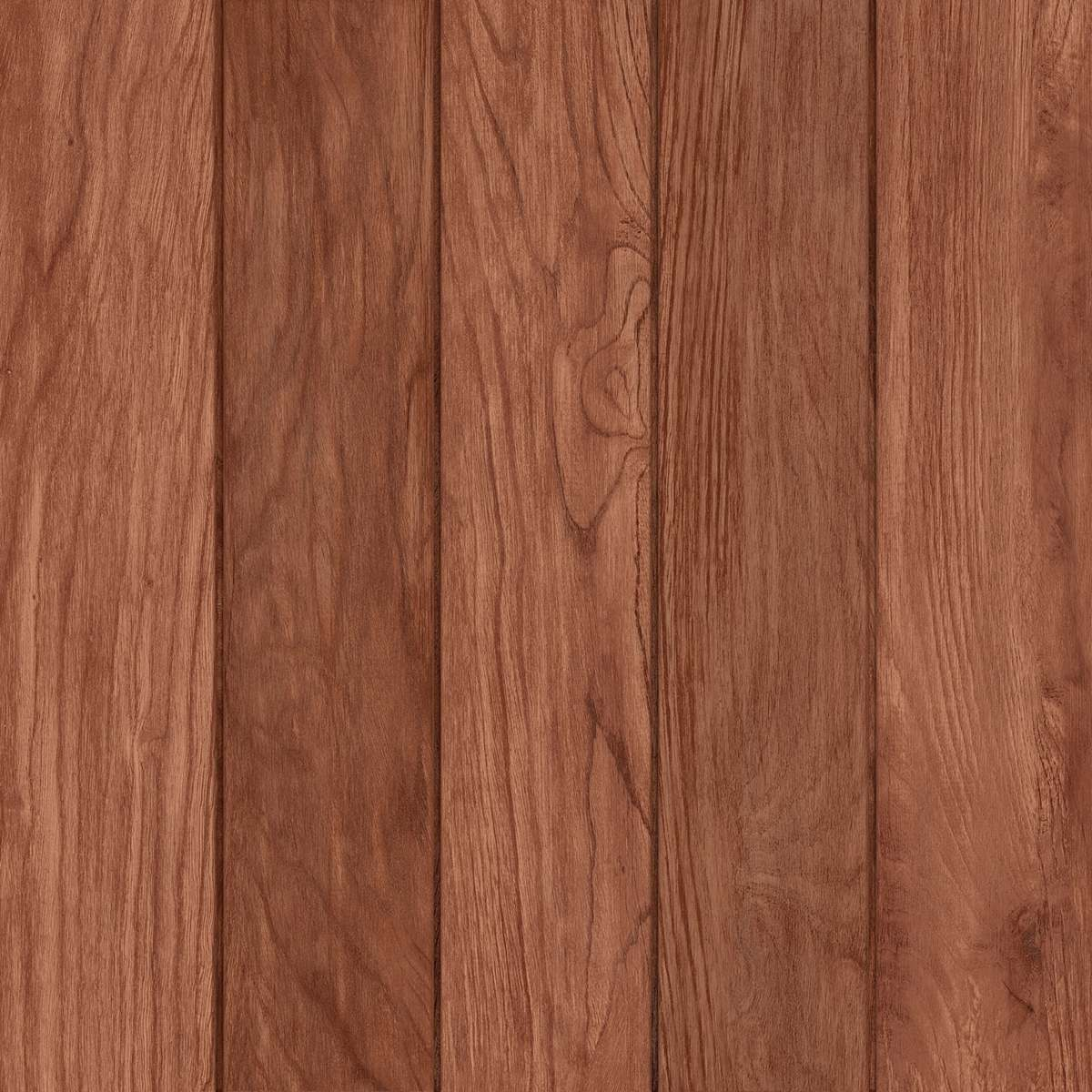 Piso parquet apolo 54x54 duragres caixa 2 03m r 37 70 for Compro ceramica para piso
