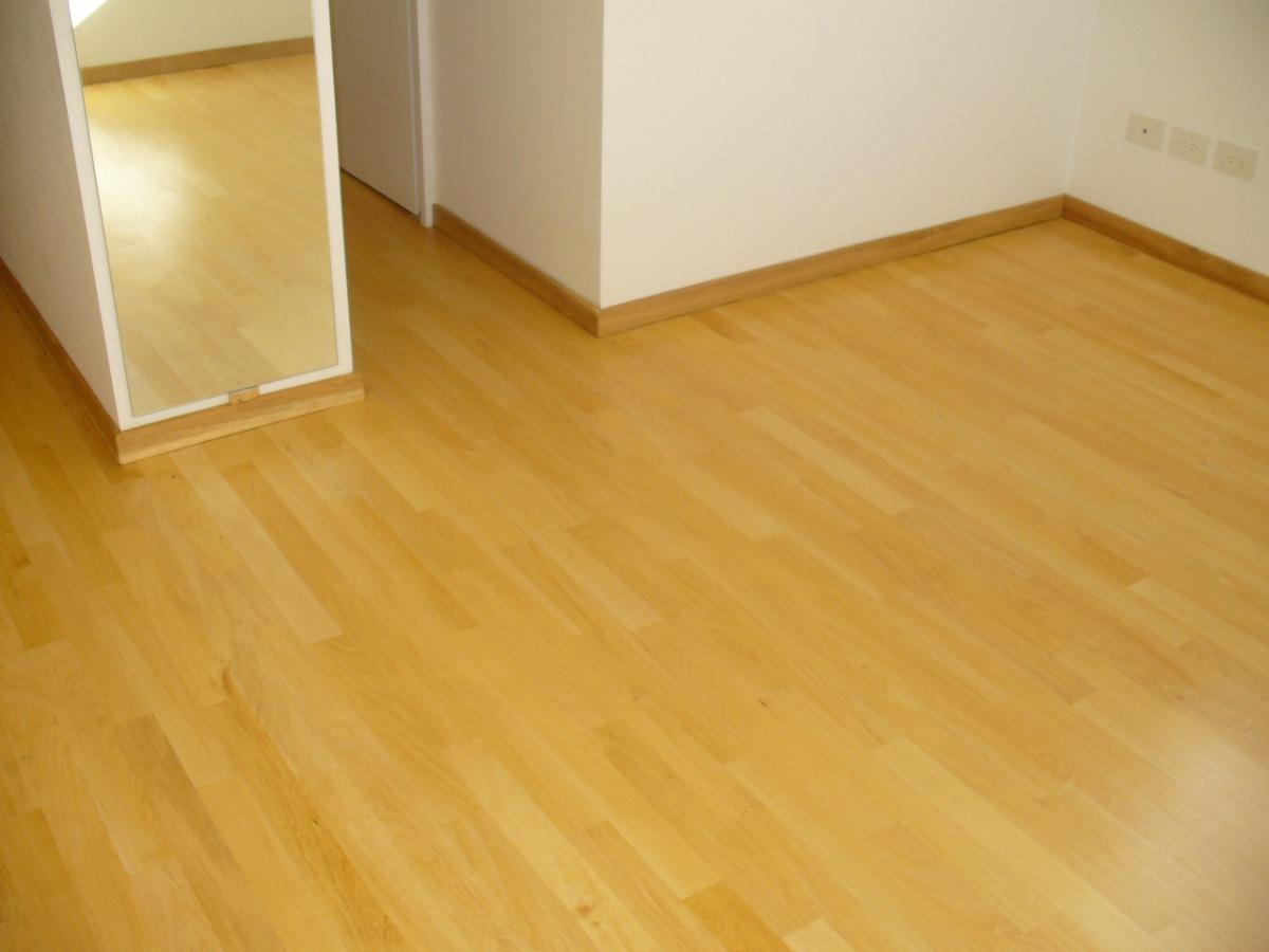 Cuanto vale poner parquet top instalar aire con muebles - Cuanto cuesta cambiar el suelo de un piso ...