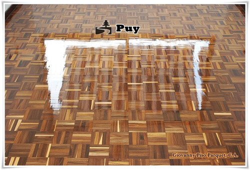piso parquet parquetec rodapie laminados flotantes maderas