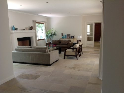 piso piedra natural 40 x largos libres
