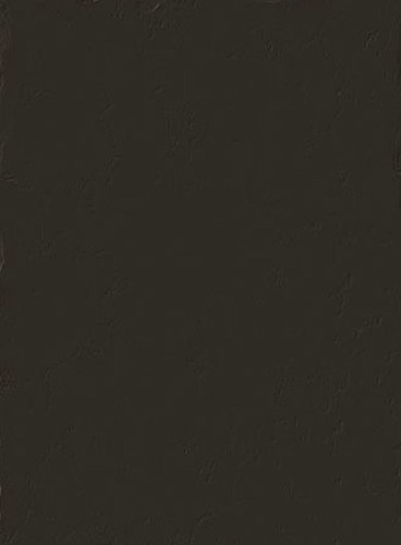 piso pizarra eco negro 41.6x41.6 caja 1.73mts corona 4171226