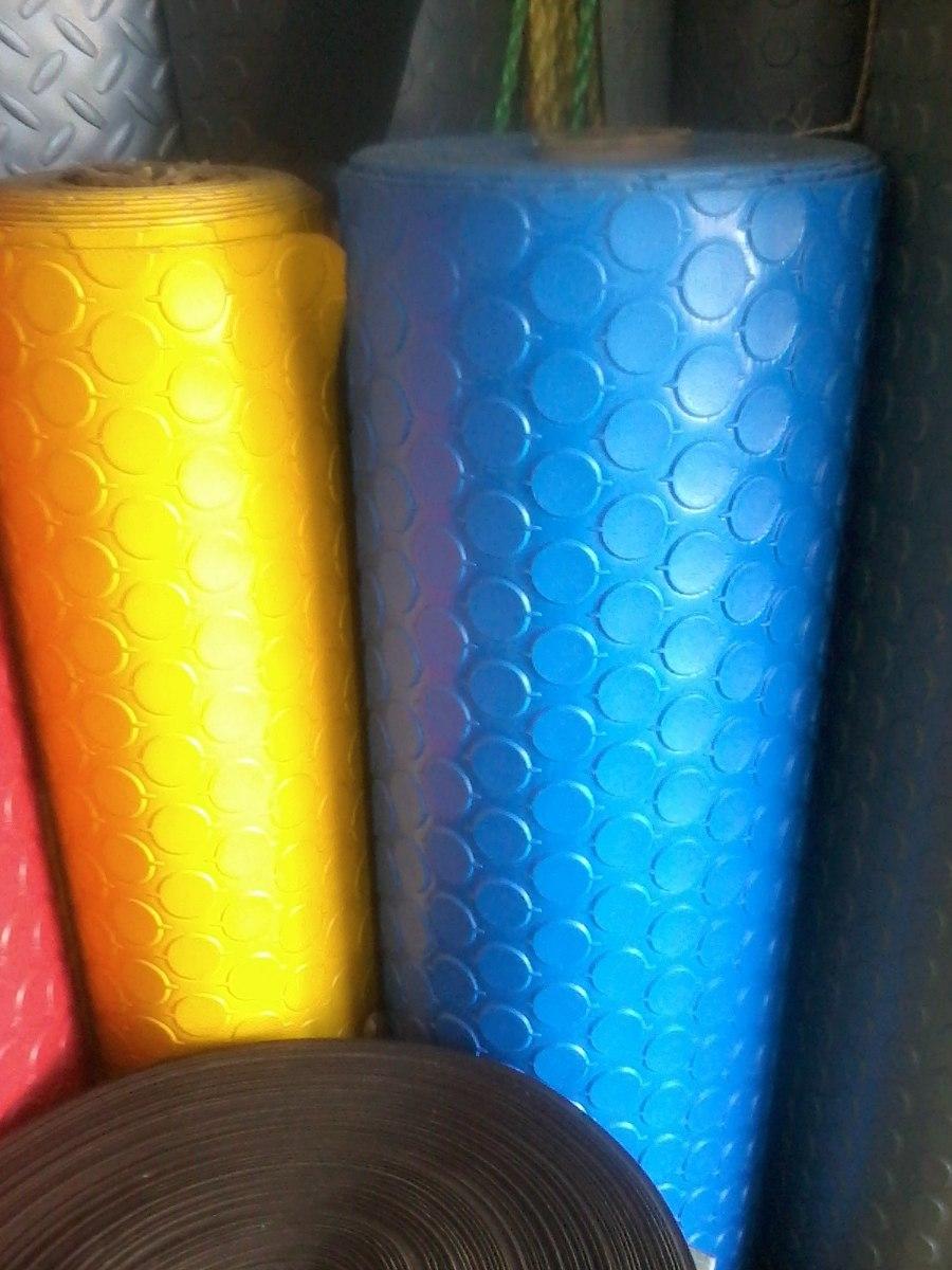Piso plastico pintex de ancho varios colores por - Piso vinilico colores ...