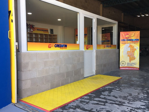 piso plástico rejilla encastrable + uv + garantia de calidad