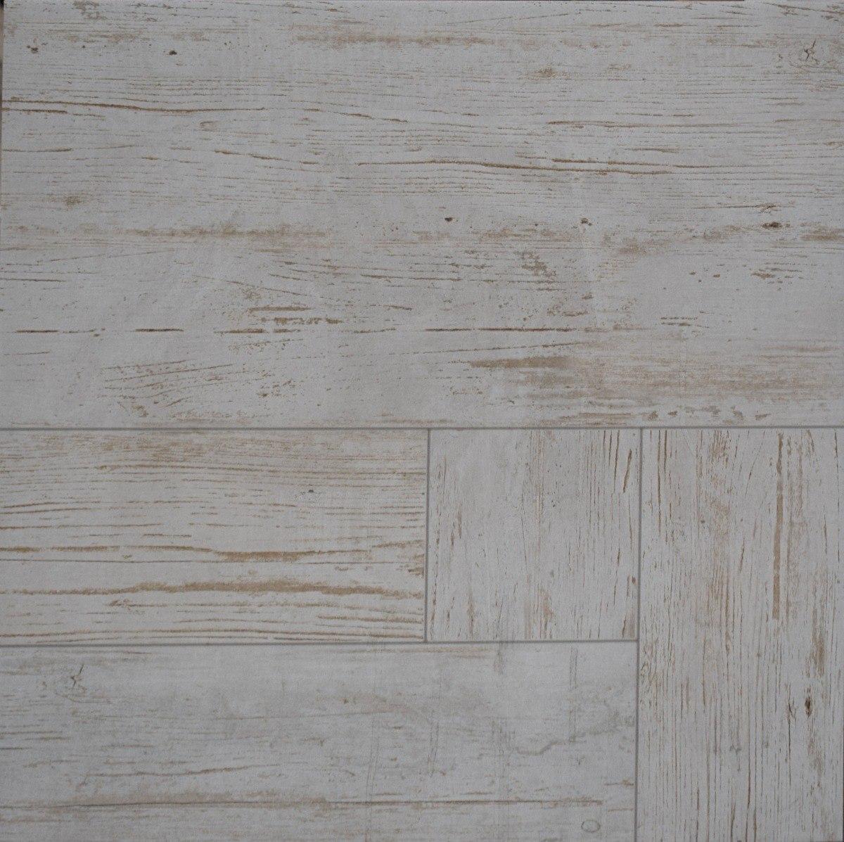 Piso porcelanato matrix s mil madera 62x62 cer micas for Ceramicas castro