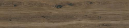 piso porcelanato pared madera oliva caja cerámicas castro