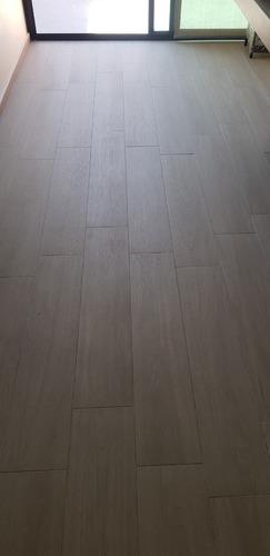 piso porcelanico rectificado firenze habitat