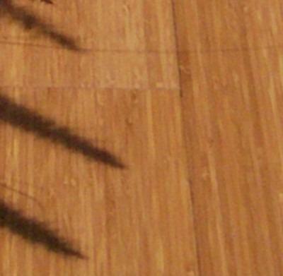 piso prefinished madera maciza