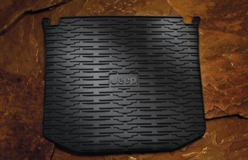 piso protector carga jeep grand cherokee  2011-2012
