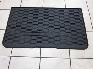 Piso protector de carga dodge durango 2011 2012 en mercado libre - Piso on durango telefono ...