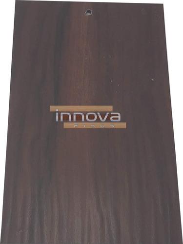 piso pvc 2 mm de espesor, ideal para trafico pesado