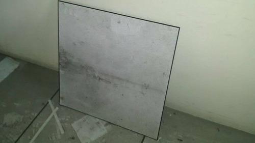 piso tecnico