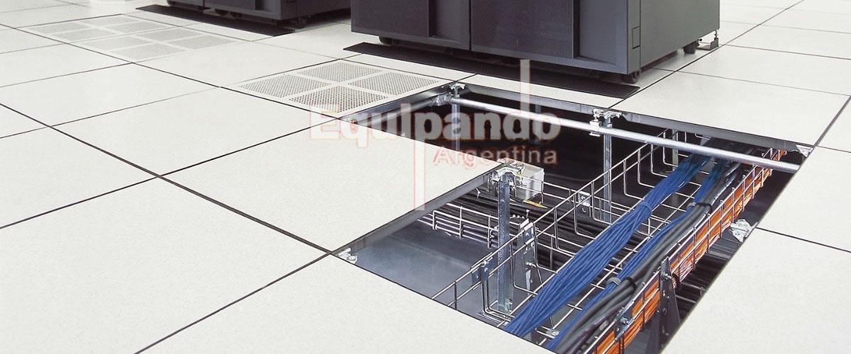 Suelo tecnico precio m2 buenafuente suelo tatami with suelo tecnico precio m2 gres azulejo - Suelos tecnicos precios ...