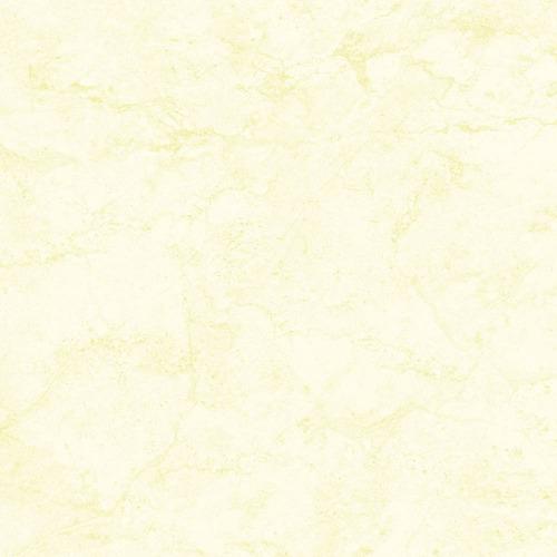 piso tucuman beige estibas*60 55.2*55.2  estiba*60  caja 1.5
