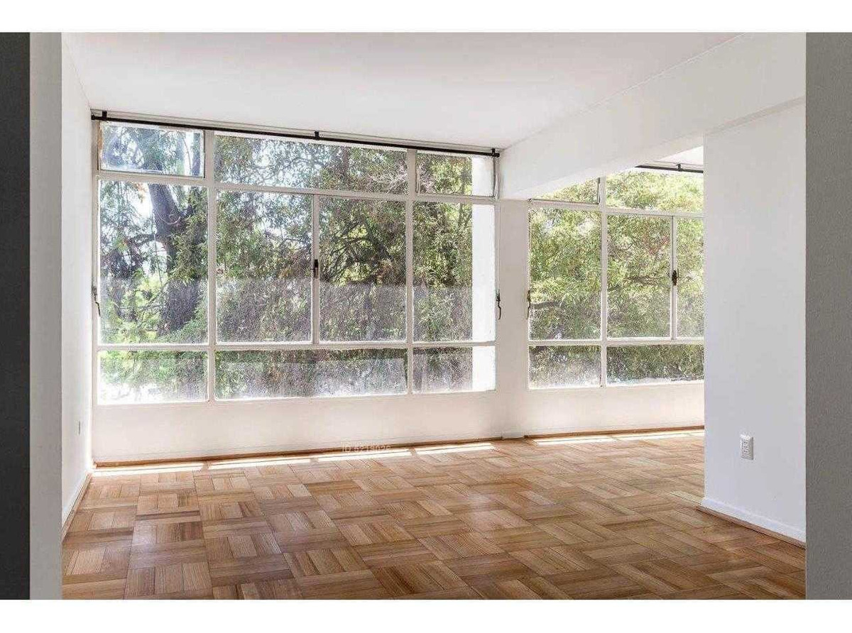 piso unamuno | barrio presidente errazuriz