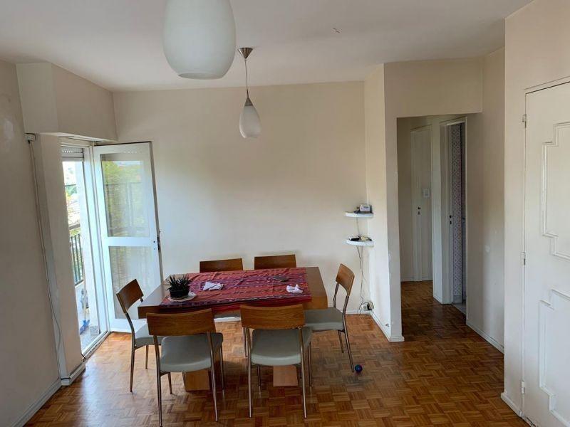 piso único 3 ambiente