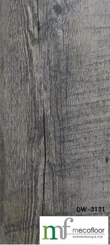 piso vinil 3mm vinyl pvc tambien laminado flotante y parquet