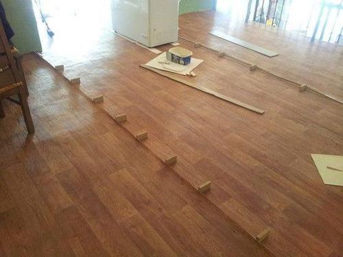 piso vinilico alto transito 2mm  con 3 años de garantia
