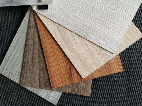 piso vinilico- duela tipo madera promocion