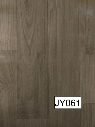 piso vinilico en rollo 0.5 mm transito residencial