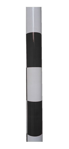 piso vinilico en rollo damero blanco y negro + adhesivo