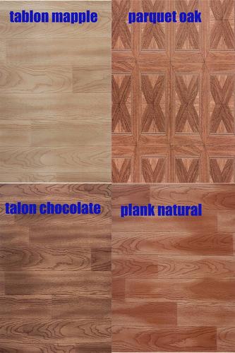 Piso vinilico en rollo linolium instalado incluye - Adhesivo piso vinilico ...