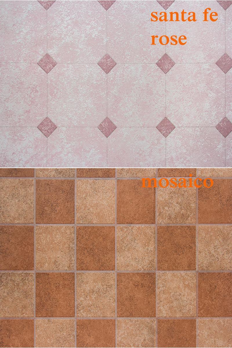 Piso vinilico en rollo linolium vinilico en - Instalacion piso vinilico en rollo ...