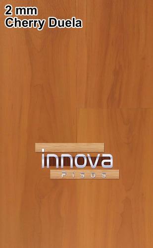 piso vinilico, línea joy-london cooper 2 mm de espesor