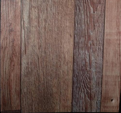 piso vinílico linóleo. diversos modelos