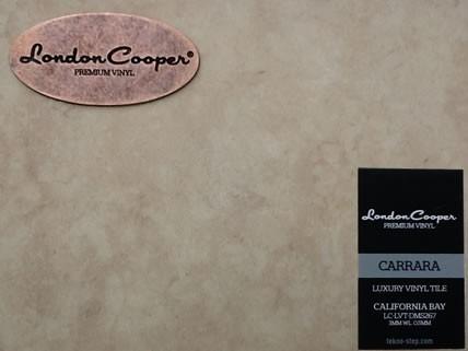 piso vinilico pvc tipo porcelanto economico london cooper
