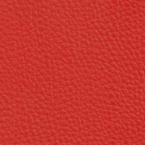 piso vinilico rojo deportivo formato rollo canchas deportes