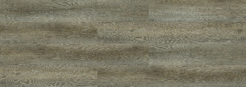 piso vinilico spc alto transito 4 mm click ash