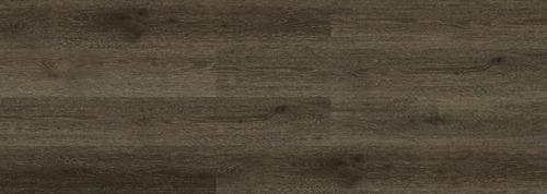 piso vinilico spc alto transito 4 mm click wengue