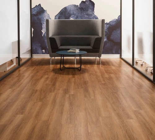 piso vinilico spc waterproof encastrable click harmony x m2