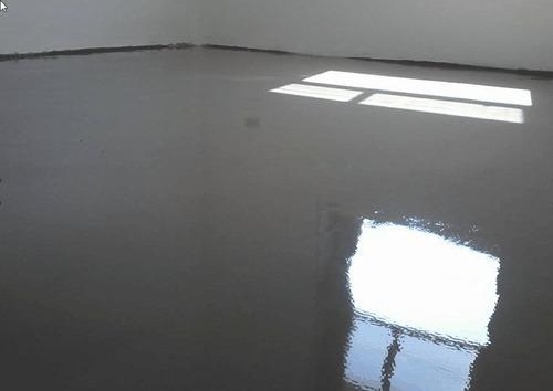 piso vinílico tarkett essence click 10 anos de garantia
