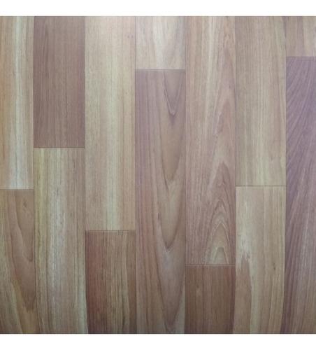 piso vinilico textura madera x metro2