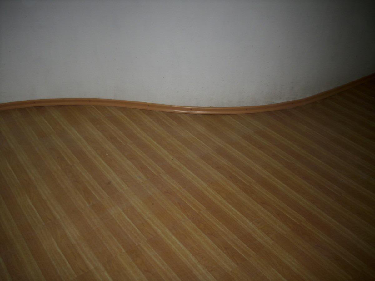 Piso vinilico tipo duela azulejo o parquet en oferta 119 for Pisos ceramicos en oferta