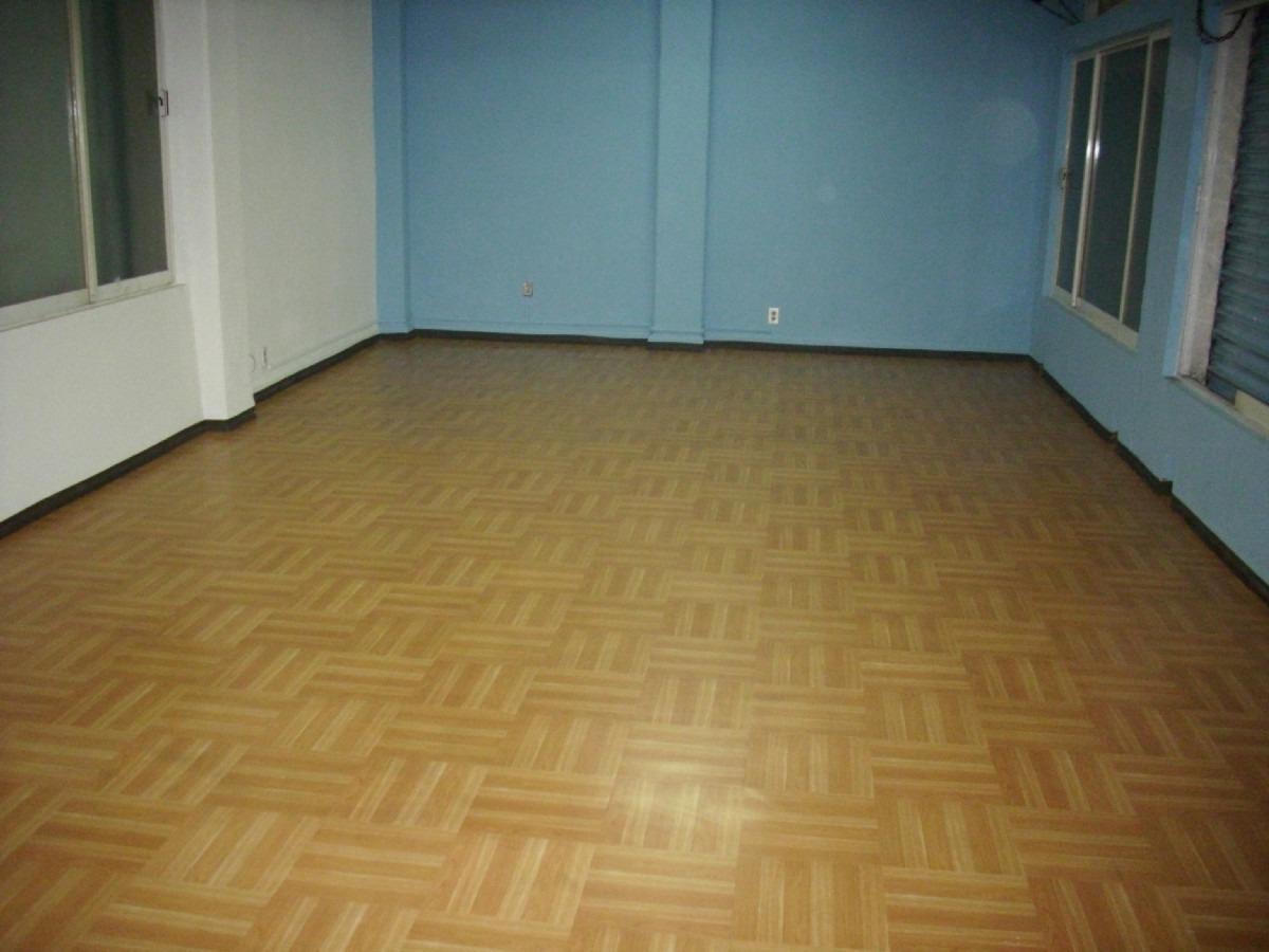 Piso vinilico tipo duela azulejo parquet 99 pesos m2 22 - Adhesivo piso vinilico ...