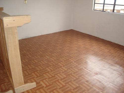 Piso vinilico tipo duela azulejo parquet oferta 119 m2 09 for Azulejo de parquet negro imitacion