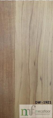 piso vinyl 3mm tambien tenemos pvc laminado flotante parquet