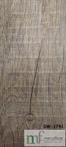 piso vinyl vinil 3mm pvc laminado flotante parquet