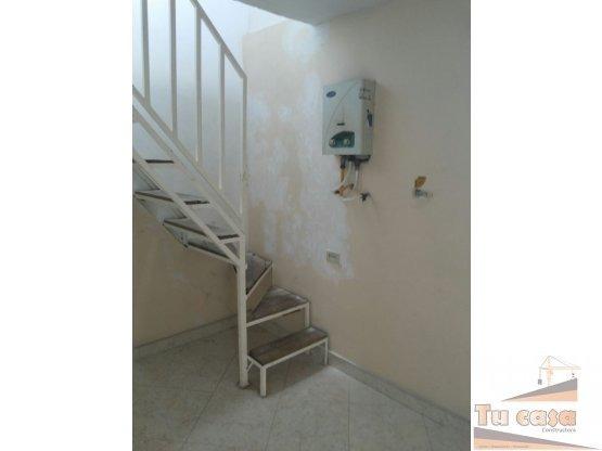 piso3 110m2, sabaneta. asi es tu casa