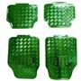 Cubre Piso Verde Vehículos