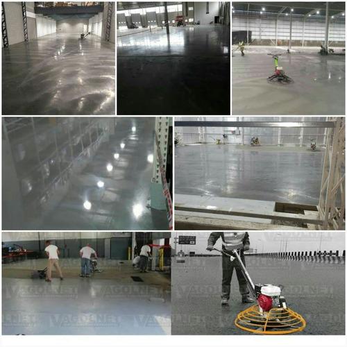 pisos allaneado industriales hormigon construcción en generl
