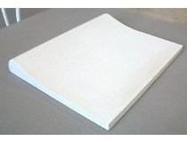 pisos atermicos madera añeja/losetas/baldosas para piletas
